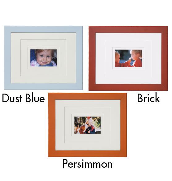 Designer Perfect Frame™ - View 3