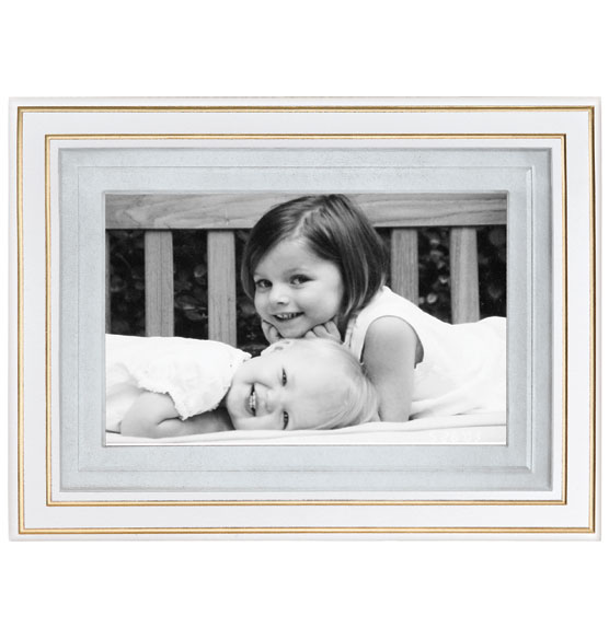 Simply Classic Photo Christmas Card Set of 18 - View 5