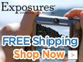 Exposures Online