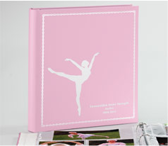 Dancer Icon Albums