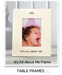 View Our Selection of Table Frames…Shop Here