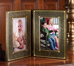 Shop Table Frames