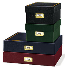 Presidential Shoe Box® Photo Files and Art Files