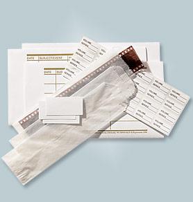 Envelope Refill Sets