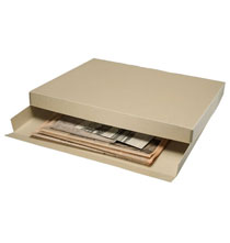 Original Shoe Box® Storage