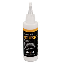Photo Safe Liquid Adhesive