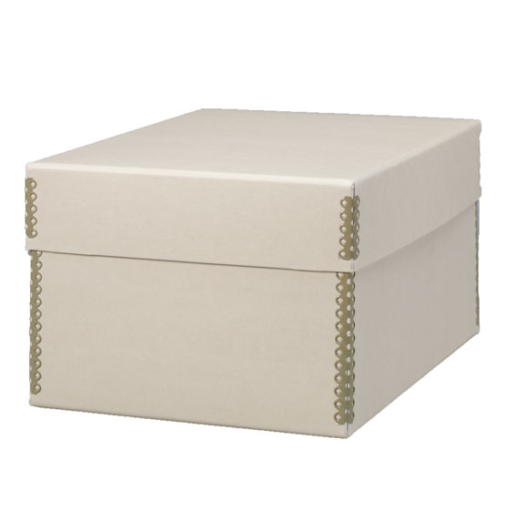 Original Storage Collection Shoebox® Photo Storage Box