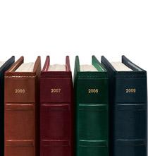 Photo Albums & Storage - Photo Accessories