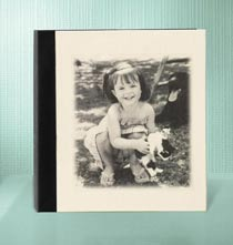 Photo Décor & Gifts - Custom Photo Album