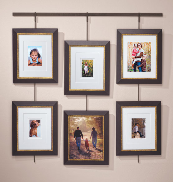 Picture Frames Photo Albums Photo Cards Gift Ideas