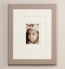 Gallery Frames - Designer Perfect Frame™