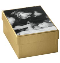 Photo Décor & Gifts - Memory Box
