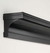Ledges - Concave Ledge 3 Foot
