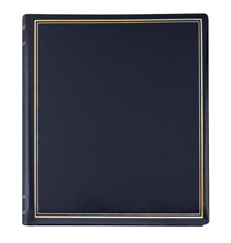 Presidential Oversized Photo Album