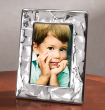 Sterling Reflections Frame