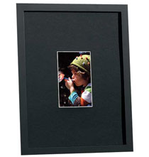 Sale - Picture Frames
