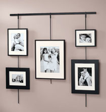 Gifts Under $50 - Metro Gallery Hanging System