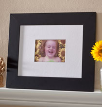 Photo Décor & Gifts - ArtWorks™ 5 x 7