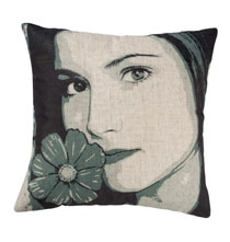 Photo Décor & Gifts - Custom Pop Art Pillow