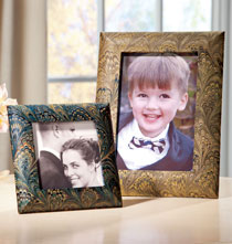 Gifts Under $50 - Pavone Carta Frames