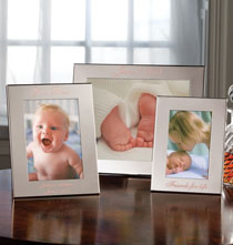 Frames - Boston Frame 8 x 10