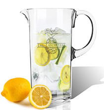 Home & Entertaining - Acrylic Drinkware