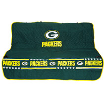 Football - NFL Car Seat Cover