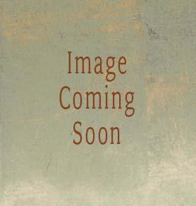 Worthington 3 Ring Album Black
