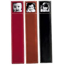 Photo Bookmark Black